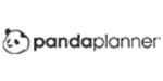 PandaPlanner promo codes