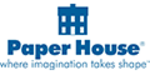 Paper House promo codes