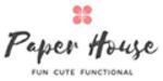 Paperhouse.me promo codes