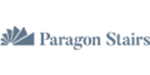 Paragon Stairs promo codes