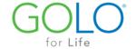 GOLO promo codes