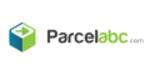 Parcelabc.com UK promo codes