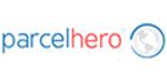 ParcelHero promo codes