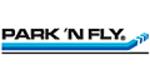 Park 'N Fly promo codes