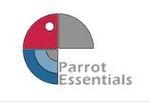 Parrot Essentials promo codes