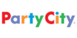 Party City promo codes
