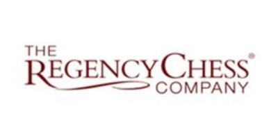 Regency Chess promo codes