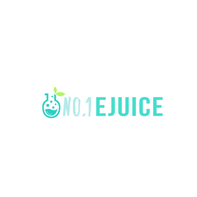 No1 Ejuice promo codes