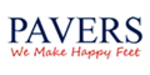 Pavers promo codes