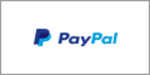 PayPal Cash Card promo codes
