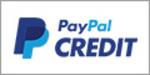 PayPal Credit Card promo codes