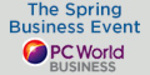 PC World Business promo codes
