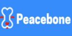 Peacebone promo codes