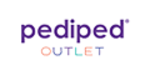 Pediped Outlet promo codes