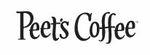 Peet's Coffee promo codes