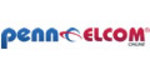 Penn Elcom promo codes