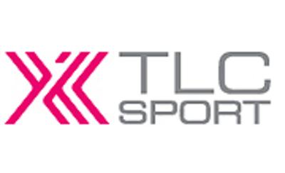 TLC Sport promo codes