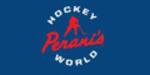 Perani's Hockey World promo codes