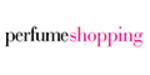 Perfume Shopping promo codes
