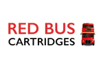 Red Bus Cartridges promo codes