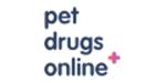Pet Drugs Online promo codes