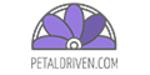 Petal Driven promo codes