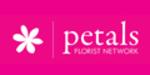 Petals Network promo codes
