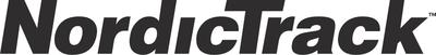 Nordic Track promo codes