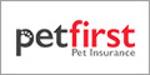 Petfirst Healthcare promo codes