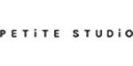 Petite Studio NYC promo codes