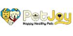 PetJoy promo codes