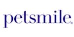 Petsmileusa.com promo codes