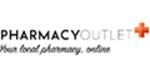 Pharmacy Outlet UK promo codes