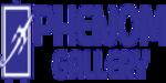 Phenom Gallery promo codes