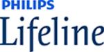 Philips Lifeline promo codes