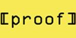 Proof promo codes