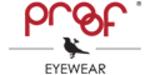 Proof Eyewear promo codes