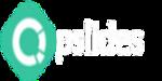 PSlides promo codes