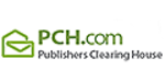 Publishers Clearing House promo codes