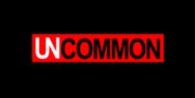 Uncommon Brand promo codes