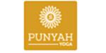 Punyah Yoga promo codes