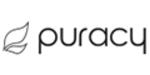 Puracy promo codes