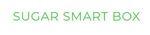 Sugar Smart Box promo codes
