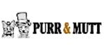 Purr & Mutt promo codes