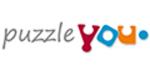 PuzzleYou promo codes