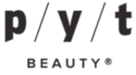 PYT Beauty promo codes