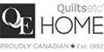 QE Home promo codes
