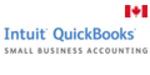 QuickBooks Canada promo codes