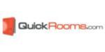 Quickrooms promo codes