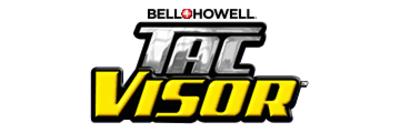 Tac Visor promo codes